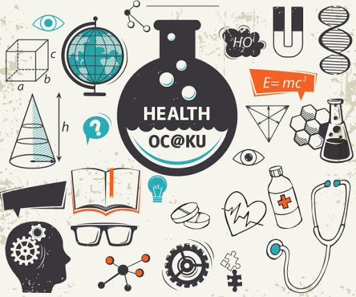 HSO100: Introduction to Health Science